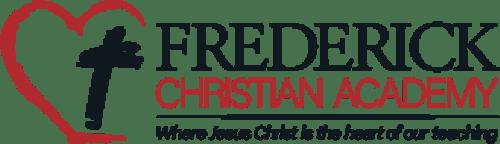 FREDERICK CHRISTIAN ACADEMY