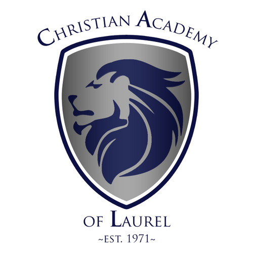 CHRISTIAN ACADEMY OF LAUREL