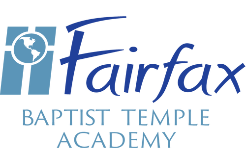 Fairfax Baptist Temple Academy