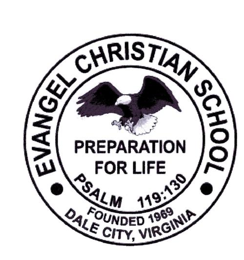 Evangel Christian School