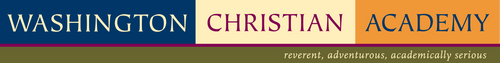 Washington Christian Academy