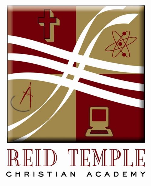 REID TEMPLE CHRISTIAN ACADEMY
