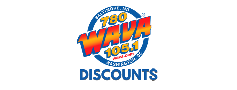 WAVA's Discount Shopping Mall