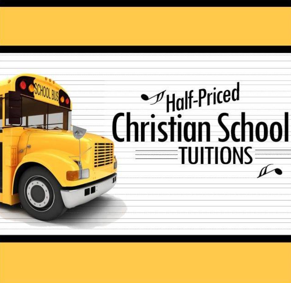 final-school-bus.png