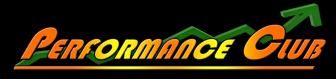 performance-club-logo.png