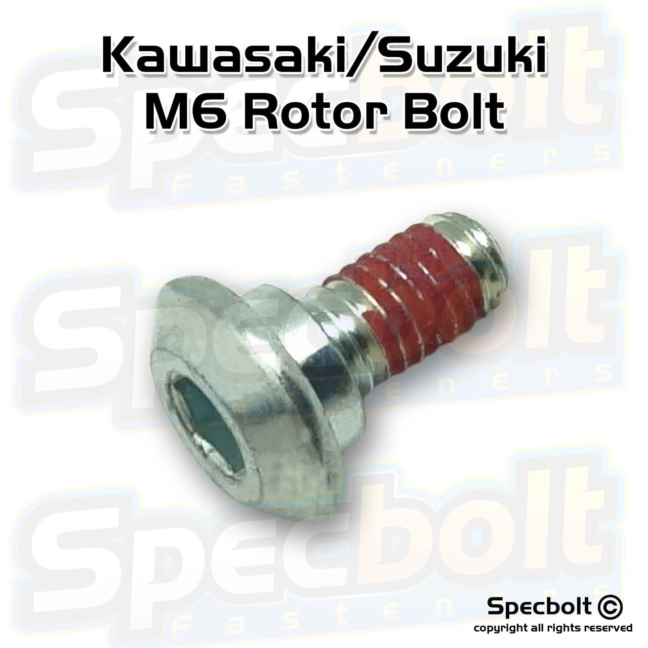 84-99 Buick Regal MOMO Steering Wheel Hub Adapter 90 91 92 93 94 95 96 97 98