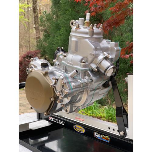 Restoration Fastener Kits - Specbolt