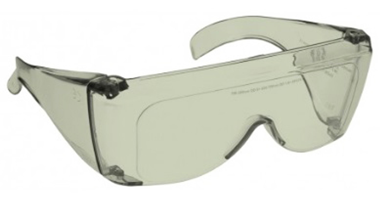 c8d088a968 Holmium Laser Safety Glasses - Frameless - Full Field of View ...