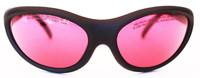 LG-118N 755 nm Alexandrite Laser safety Glasses - OD 7 | LB7