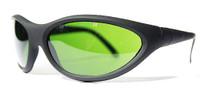 LG-011NL Operator IPL Safety Glasses - 190-1200nm