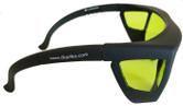 LG-778 2790nm Laser Safety Glasses