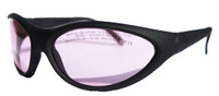 LG-016N Modern 785nm, 808nm and 830nm High Visibility Laser Safety Glasses