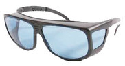 LG-007 Red & Green Low Power Alignment laser Glasses - Fitover