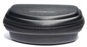 LG-002 Laser Safety Glasses Storage Case