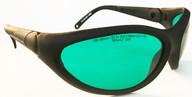 LG-006N OD 1.5 red laser safety glasses