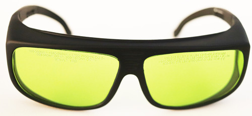 LG-778 2790nm Laser Safety Glasses