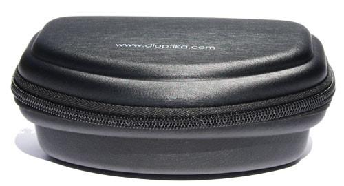 bf2ca0b650 ... LG-005 Storage Case  Laser eyewear cleaning cloth   headstrap  LG-005  190 - 532nm OD 7+ Laser Safety Eyewear Fitover ...