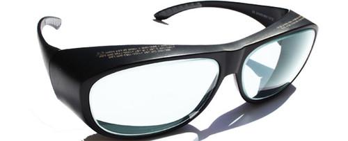 LG-080N - Holmium YAG Fraxel Laser Safety Glasses