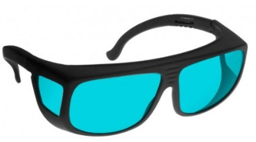 LG-620 Laser Safety Glasses