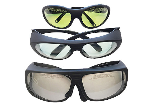 61a7814699 Laser Safety Glasses - Australia