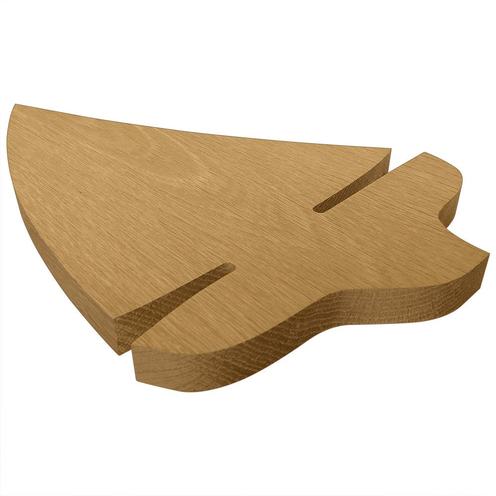 Sigma Sigma Sigma Sailboat Board or Plaque Side