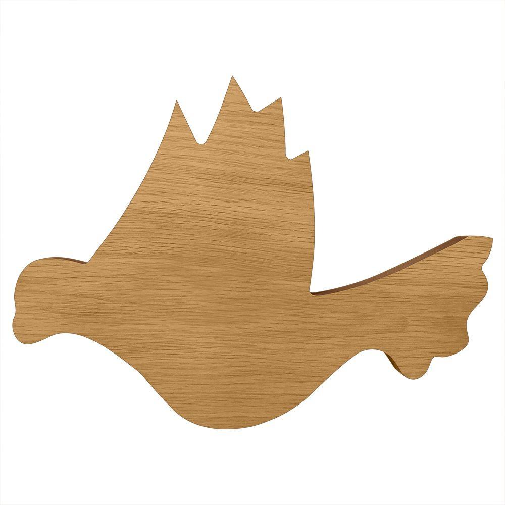 Sigma Kappa Dove Board or Plaque