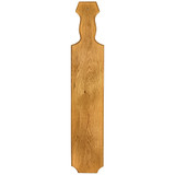 Fraternity & Sorority 72 Inch Jumbo Blank Paddle