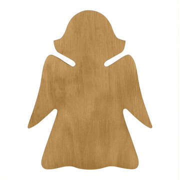 Pi Beta Phi Angel Board or Plaque