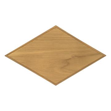 Alpha Delta Pi Diamond Board or Plaque