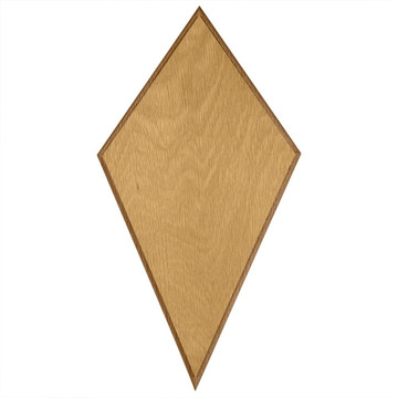 Kappa Alpha Theta Kite Board or Plaque