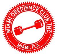 Miami Obedience Club