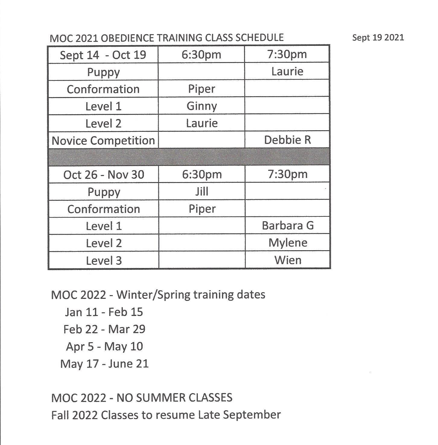 moc-fall-class-schedule-09202021.jpg