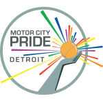 Detroit Motor City Pride