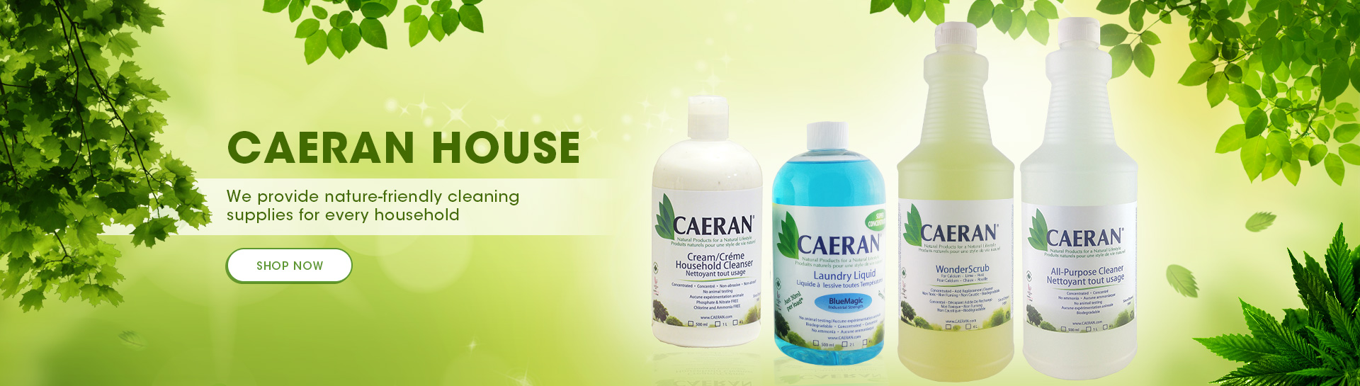 banner-new-site-2018-caeran-house.jpg