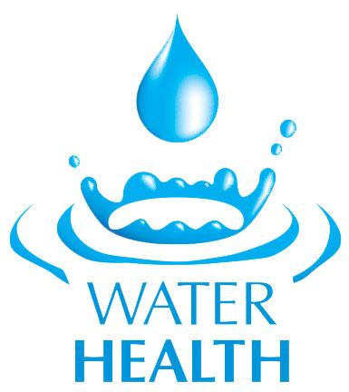 waterhealth-logo.jpg