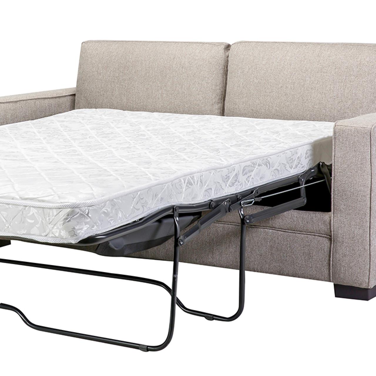Remarkable Natural Latex Sofa Bed Machost Co Dining Chair Design Ideas Machostcouk