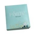 Claddagh Bracelet/bangle silver tone  - Allergy safe and by Solvar Ireland box