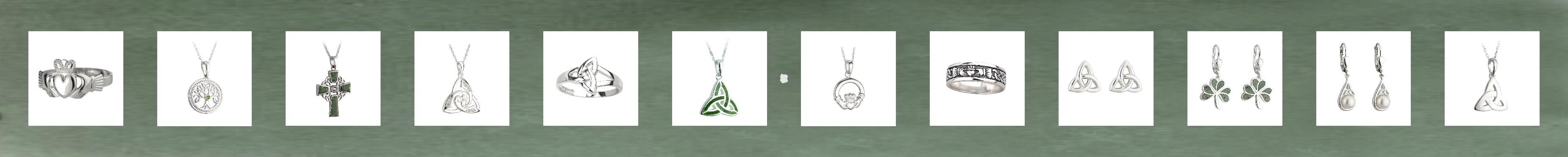 jewelry-page-image.jpg