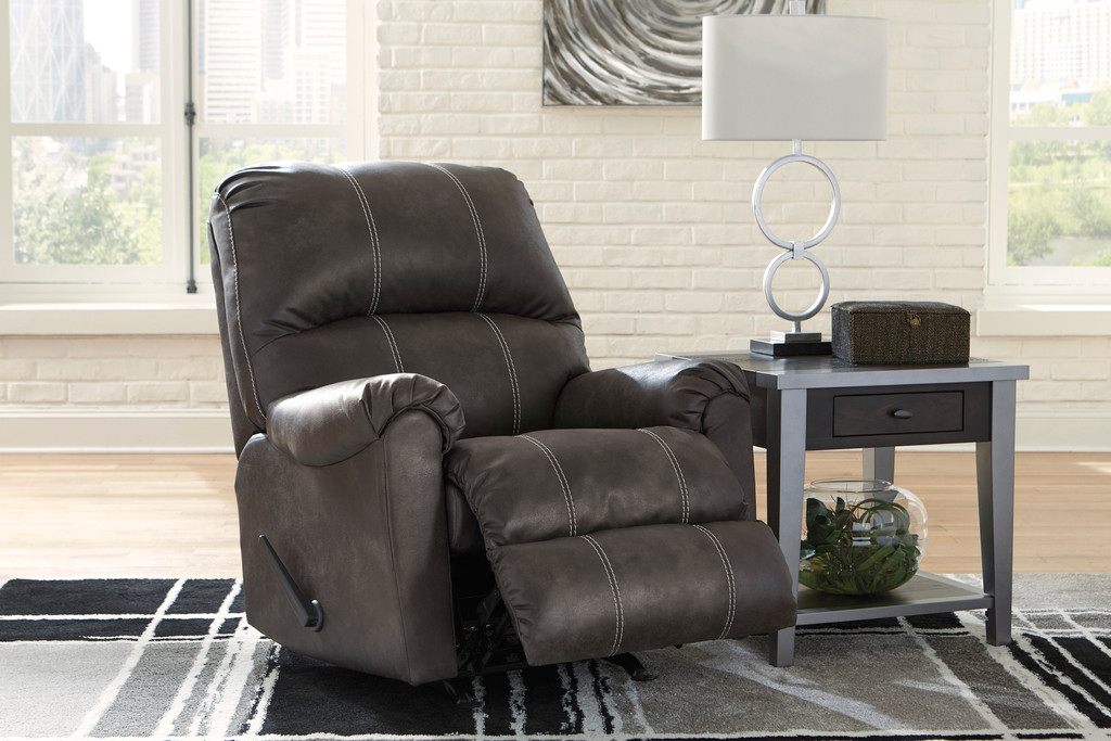 The Kincord Collection Recliner
