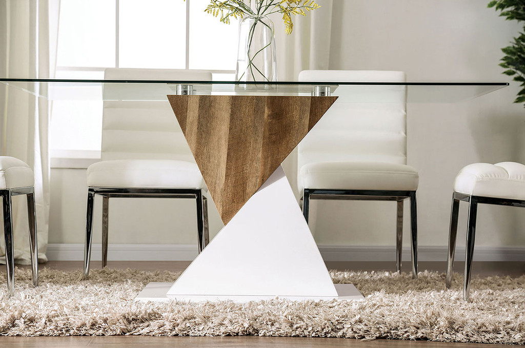The Bima Dining Room Collection