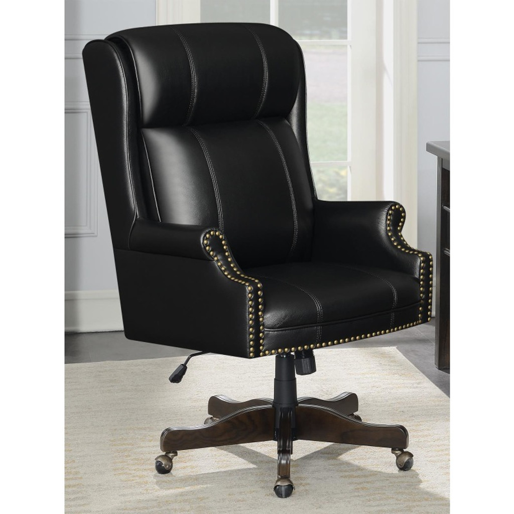 The Vivo Office Chair