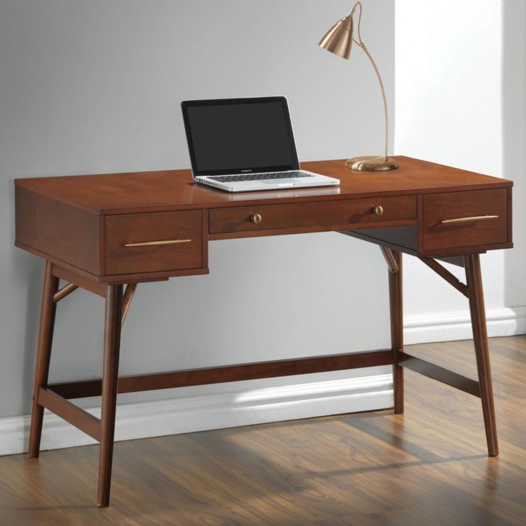 The Felix Writing Desk