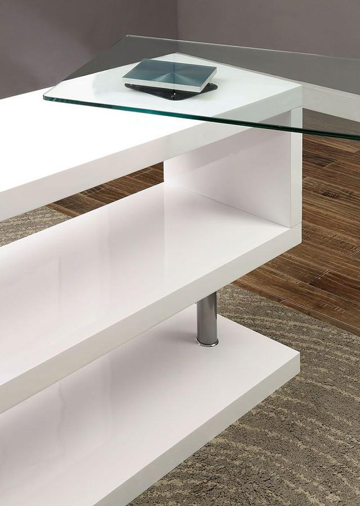 The Bronwen White Office Desk