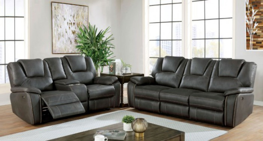 The Ffion Reclining Collection