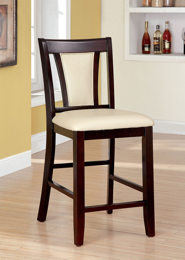 The Brent Counter Height Dining Collection