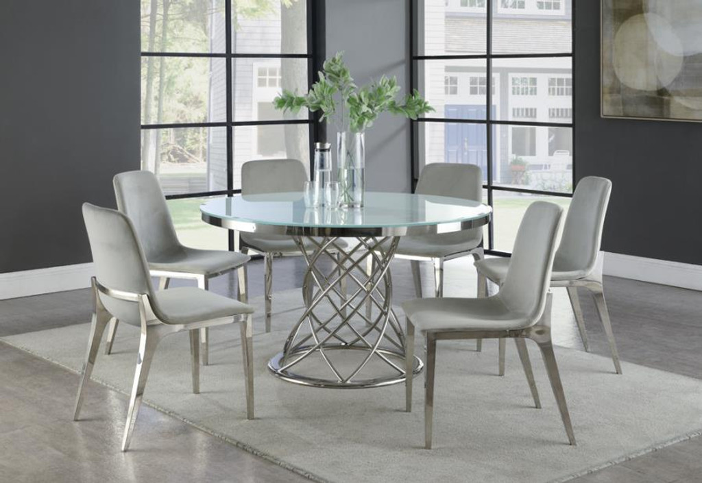 The Irene Dining Collection