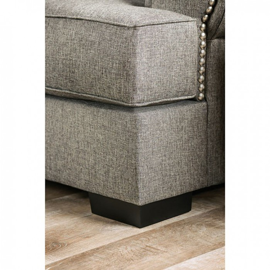 The Debora Granite Living Collection