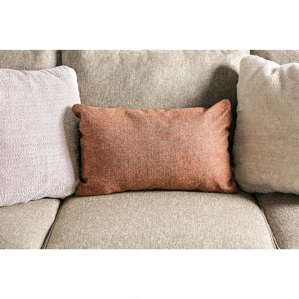 The Debora Gray Living Collection