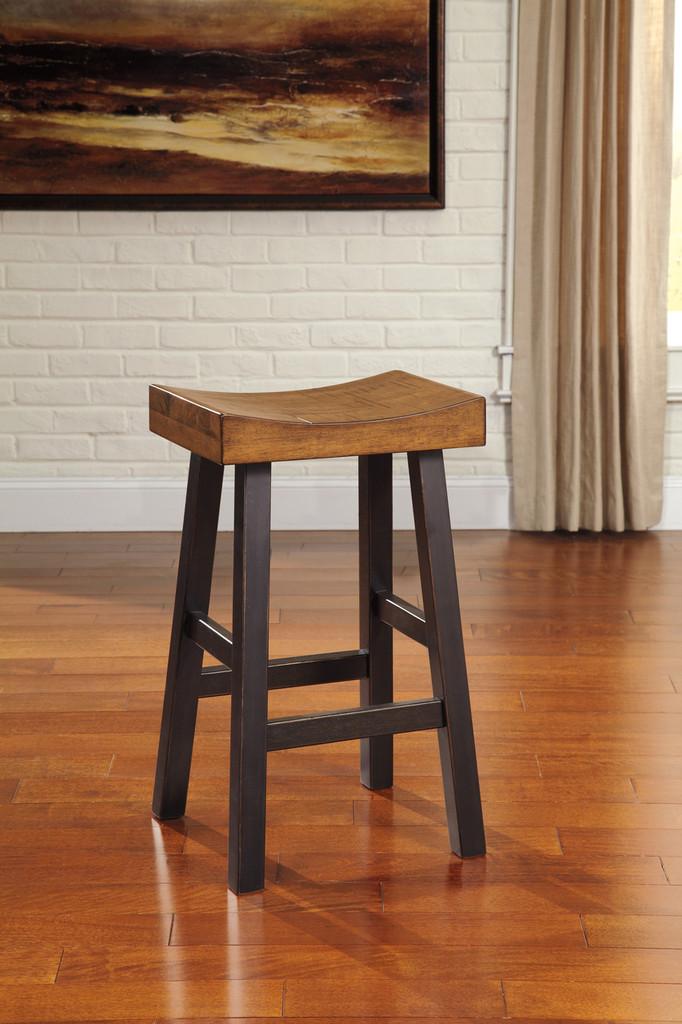 Sensational Glosco Saddle Stools Set Of Two Pdpeps Interior Chair Design Pdpepsorg