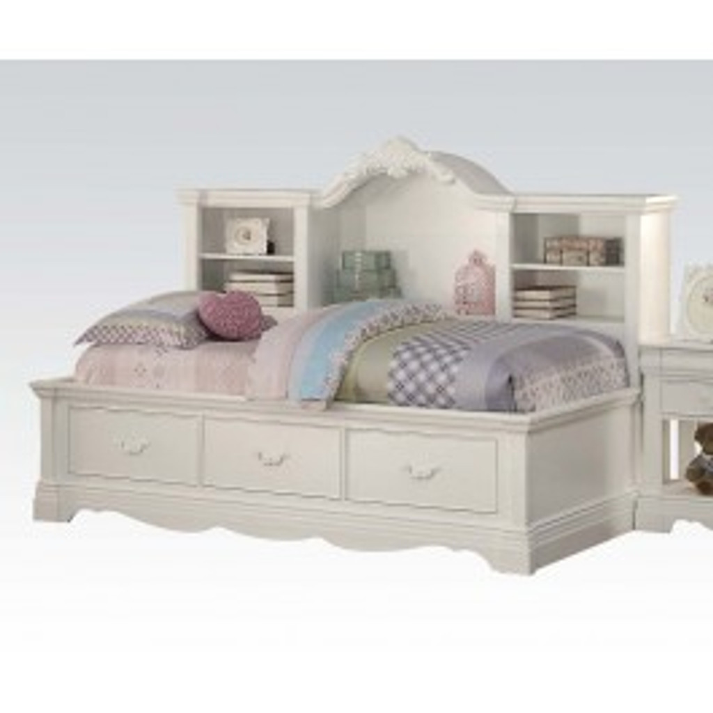 Picture of: The Estrella Day Bed Collection Miami Direct Furniture